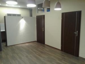 Wnętrze 1